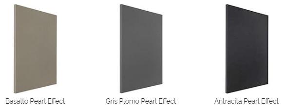 Gama_Colores_PEARL EFFECT_Puertas.jpg