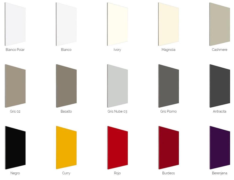 Gama_Colores_Solidos_Puertas.jpg