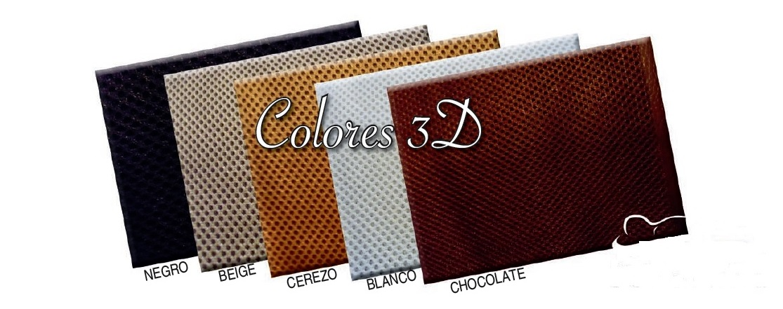 Colores-Tapizados_1.jpg